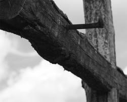 cross10