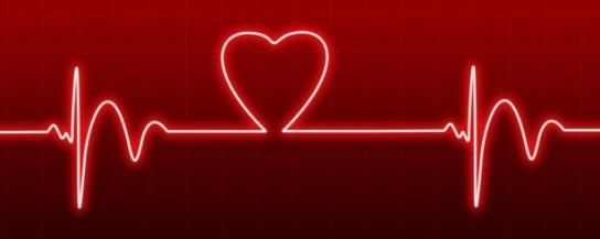 heartbeat-1390167878FGM