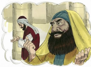 Pharisee-Collector-Parable-sm