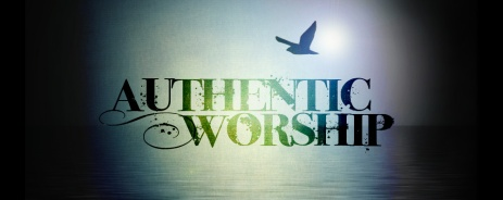 AuthenticWorship_ban1